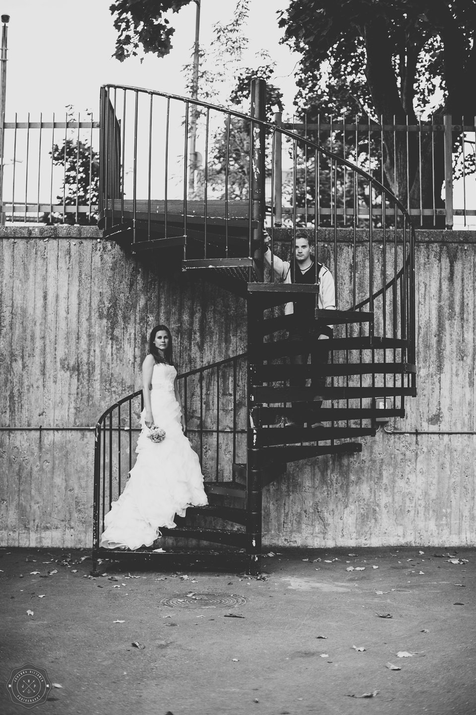 Trash The Dress 0007