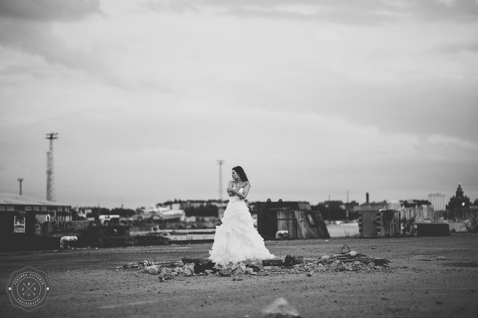 Trash The Dress 0020