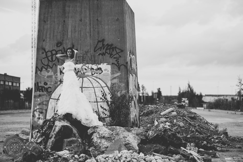 Trash The Dress 0021