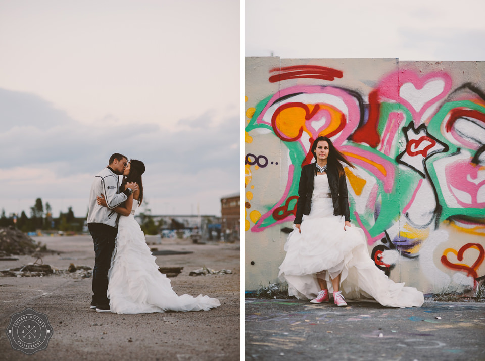 Trash The Dress 0024