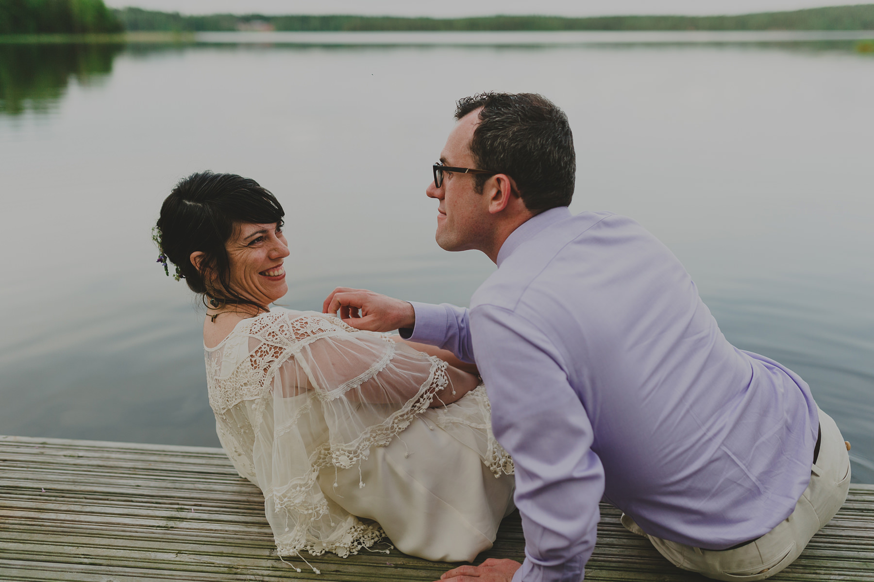 Finland Elopement Photographer 0005