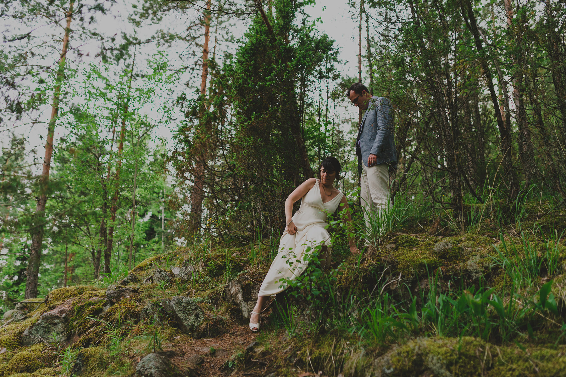 Finland Elopement Photographer 0011