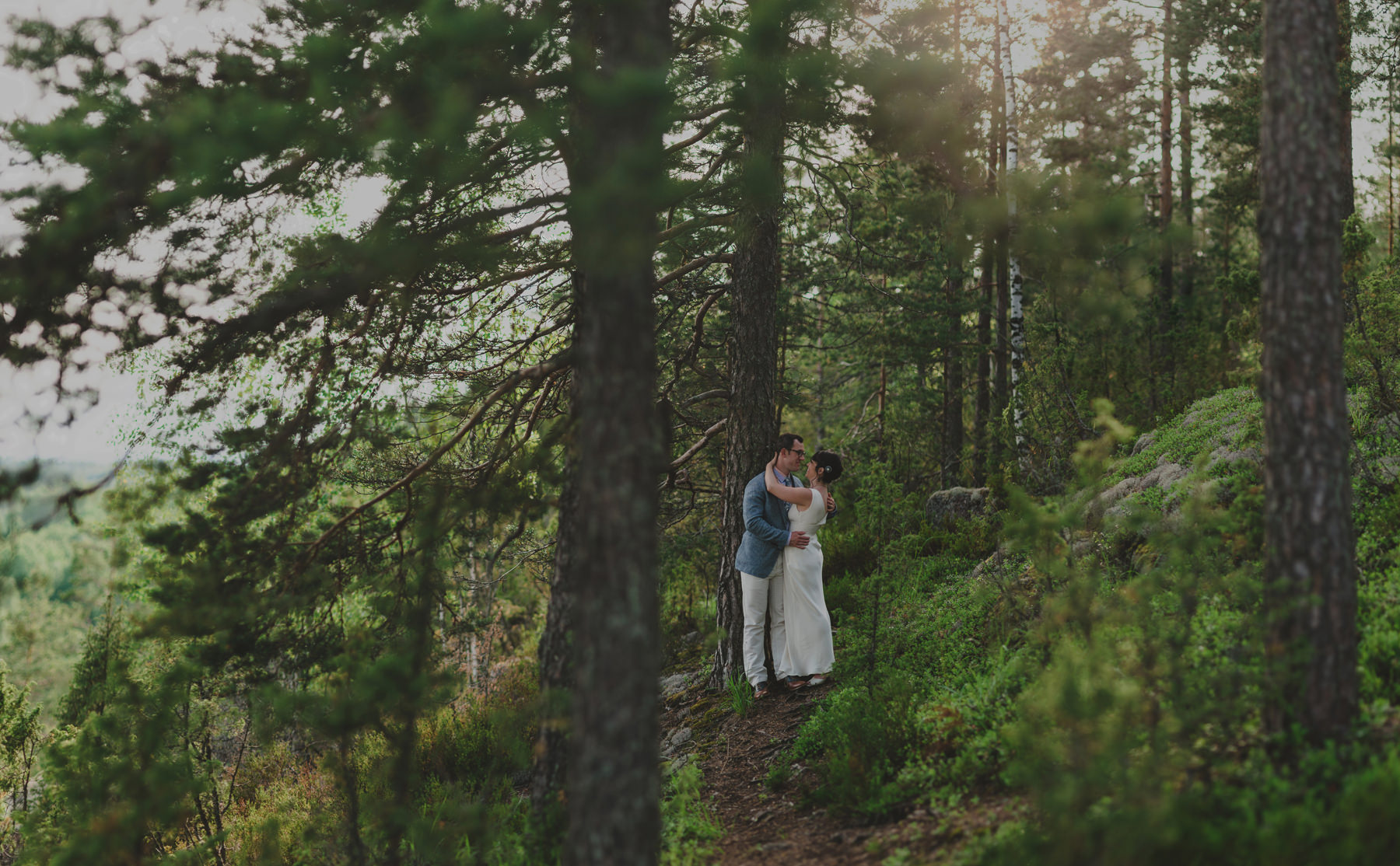 Finland Elopement Photographer 0012