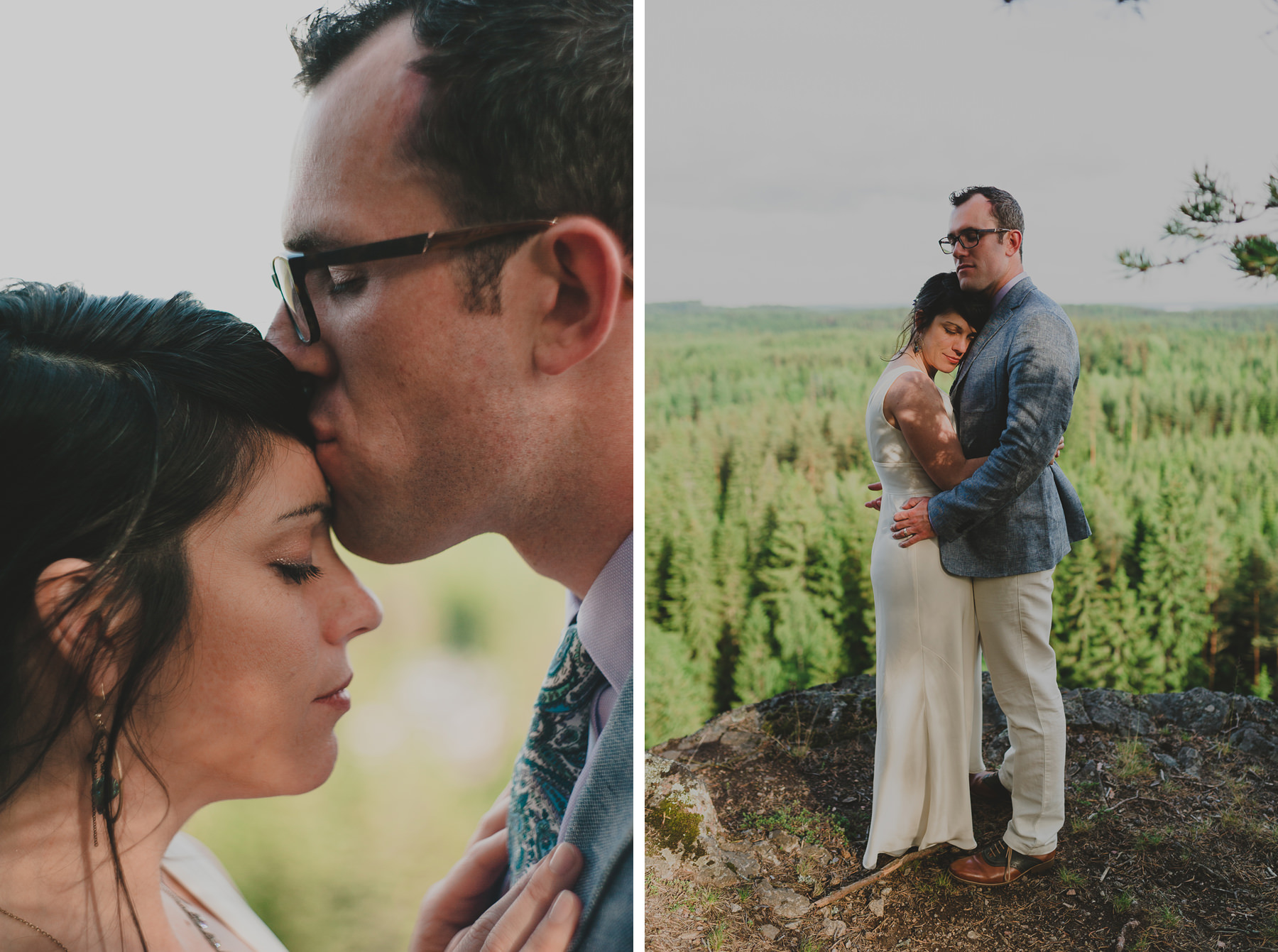 Finland Elopement Photographer 0013