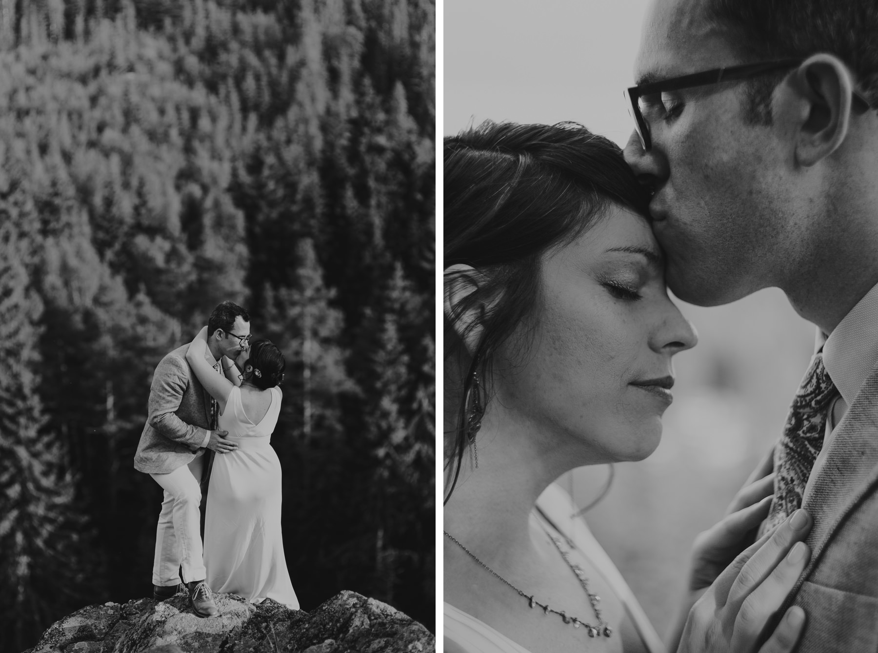 Finland Elopement Photographer 0014