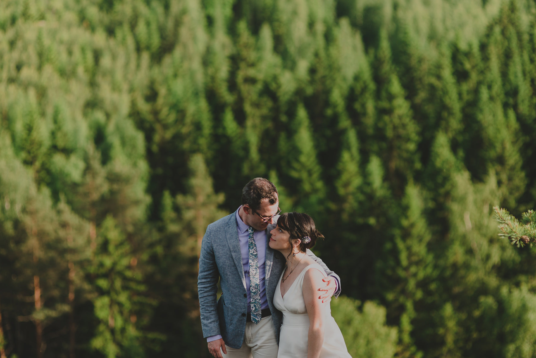 Finland Elopement Photographer 0015