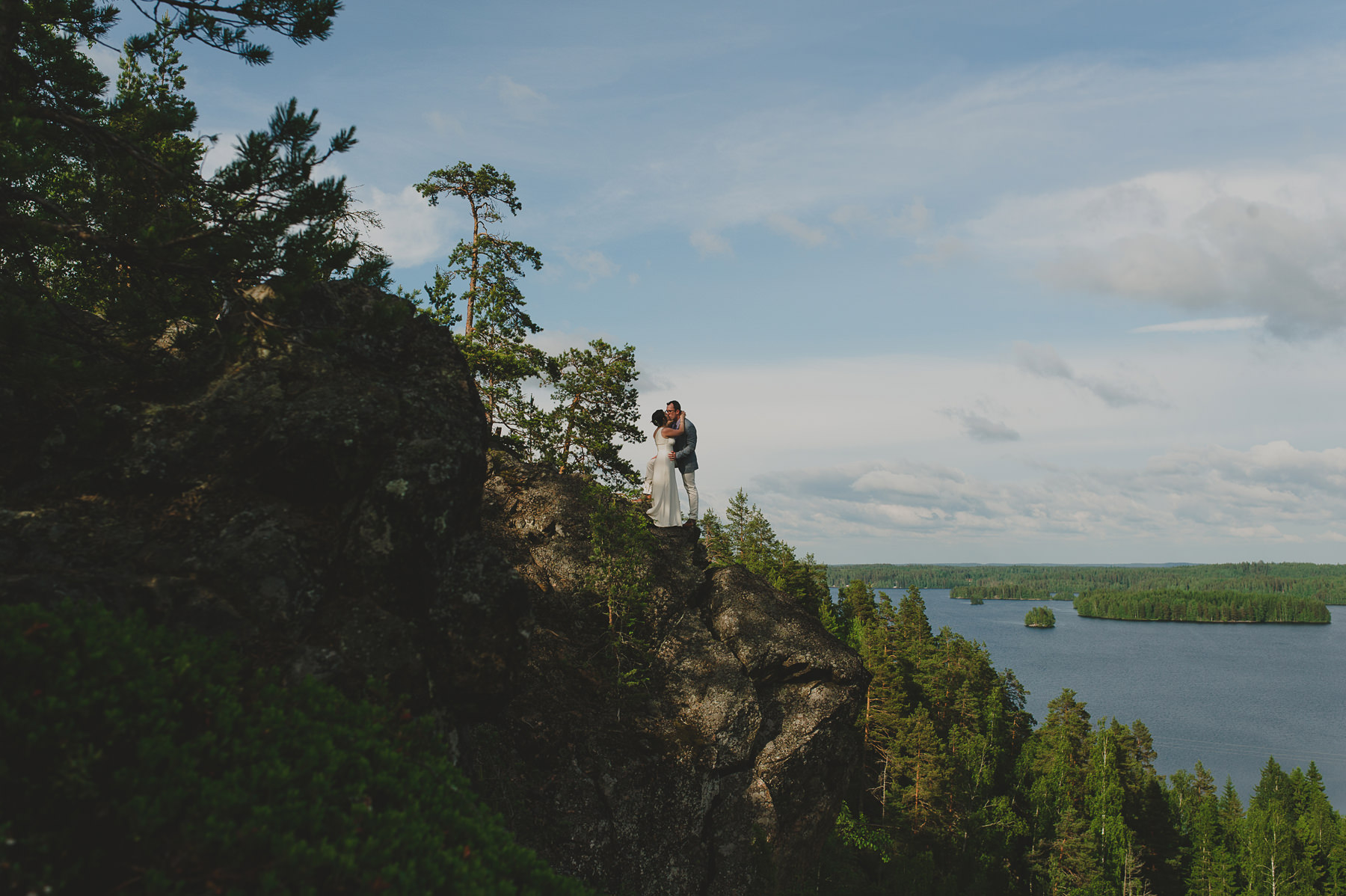 Finland Elopement Photographer 0016