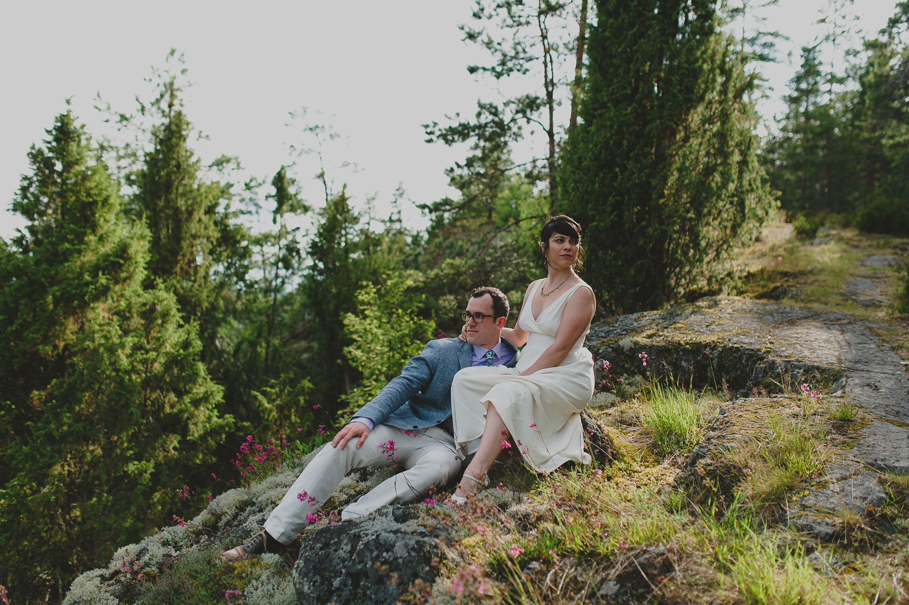 Finland Elopement Photographer 0019