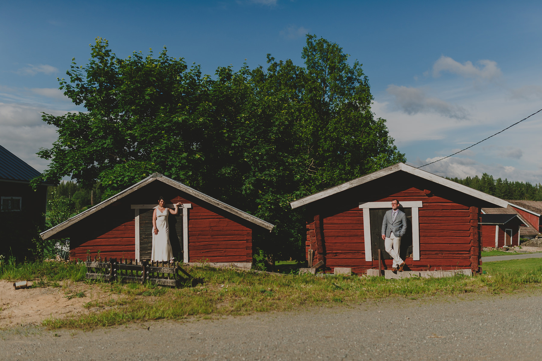 Finland Elopement Photographer 0022