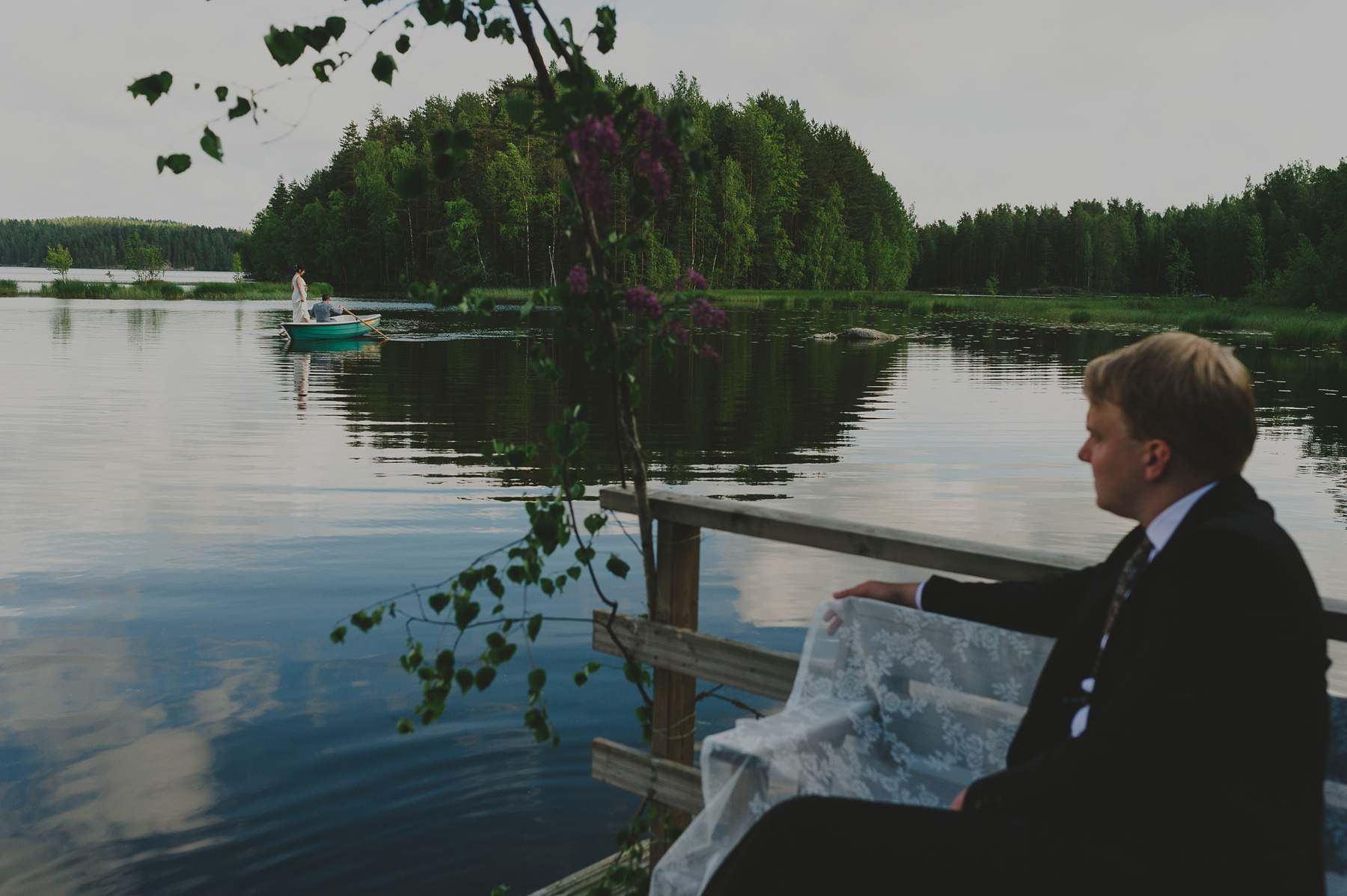 Finland Elopement Photographer 0027