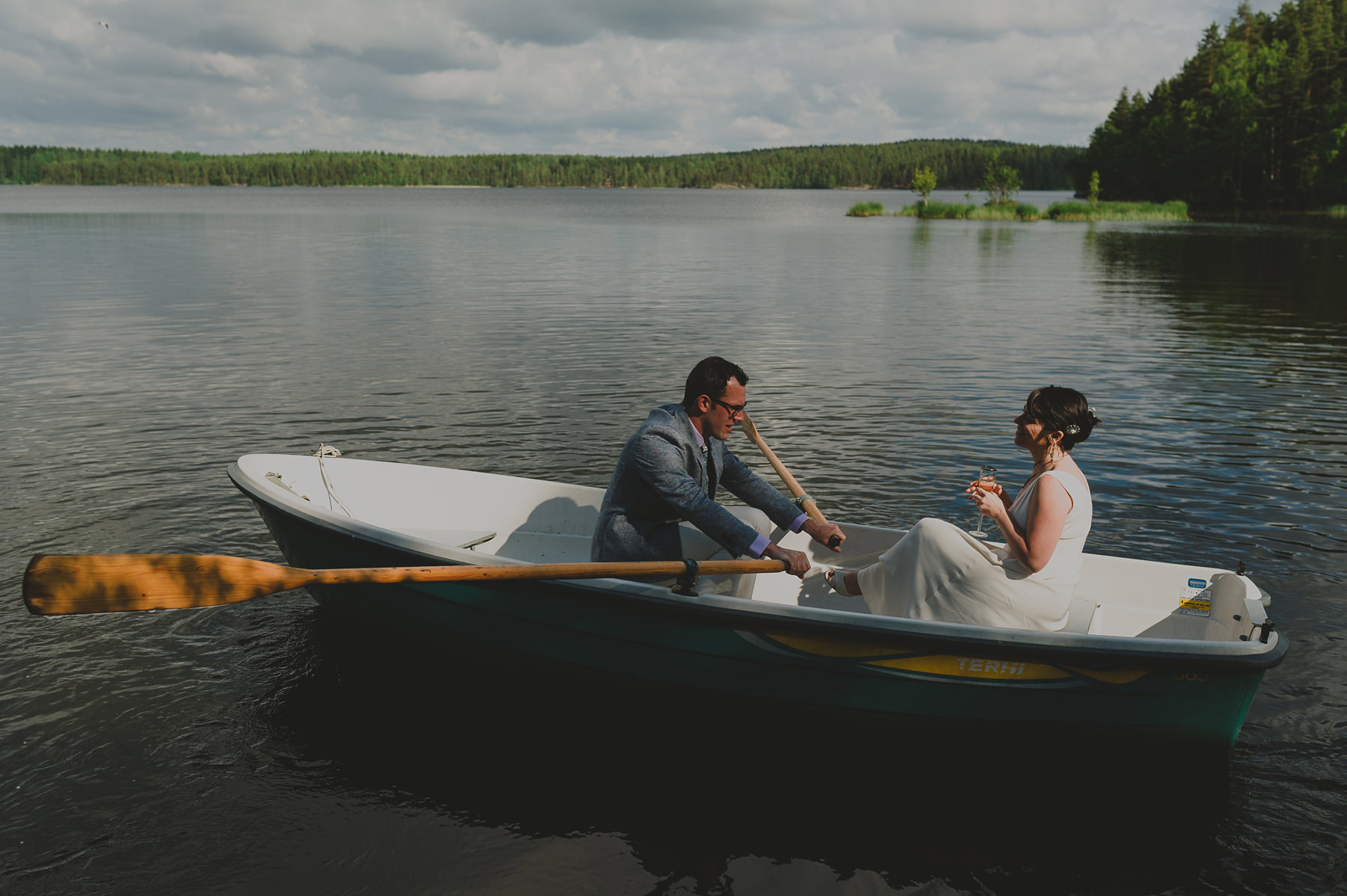 Finland Elopement Photographer 0031