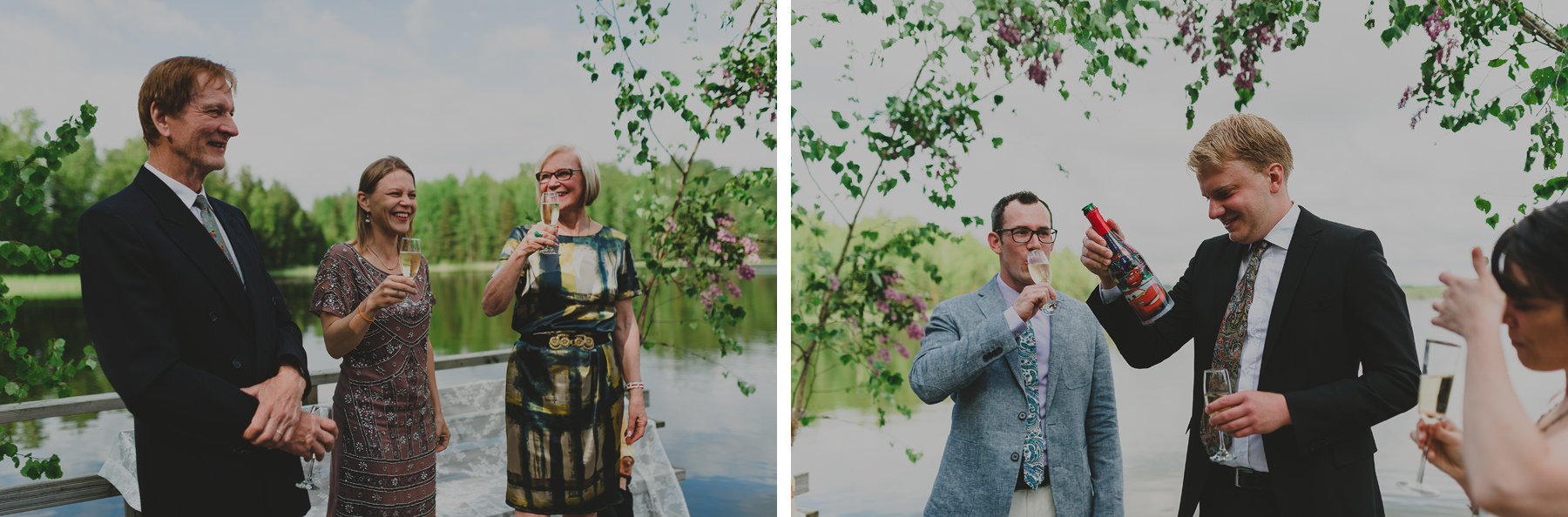 Finland Elopement Photographer 0033
