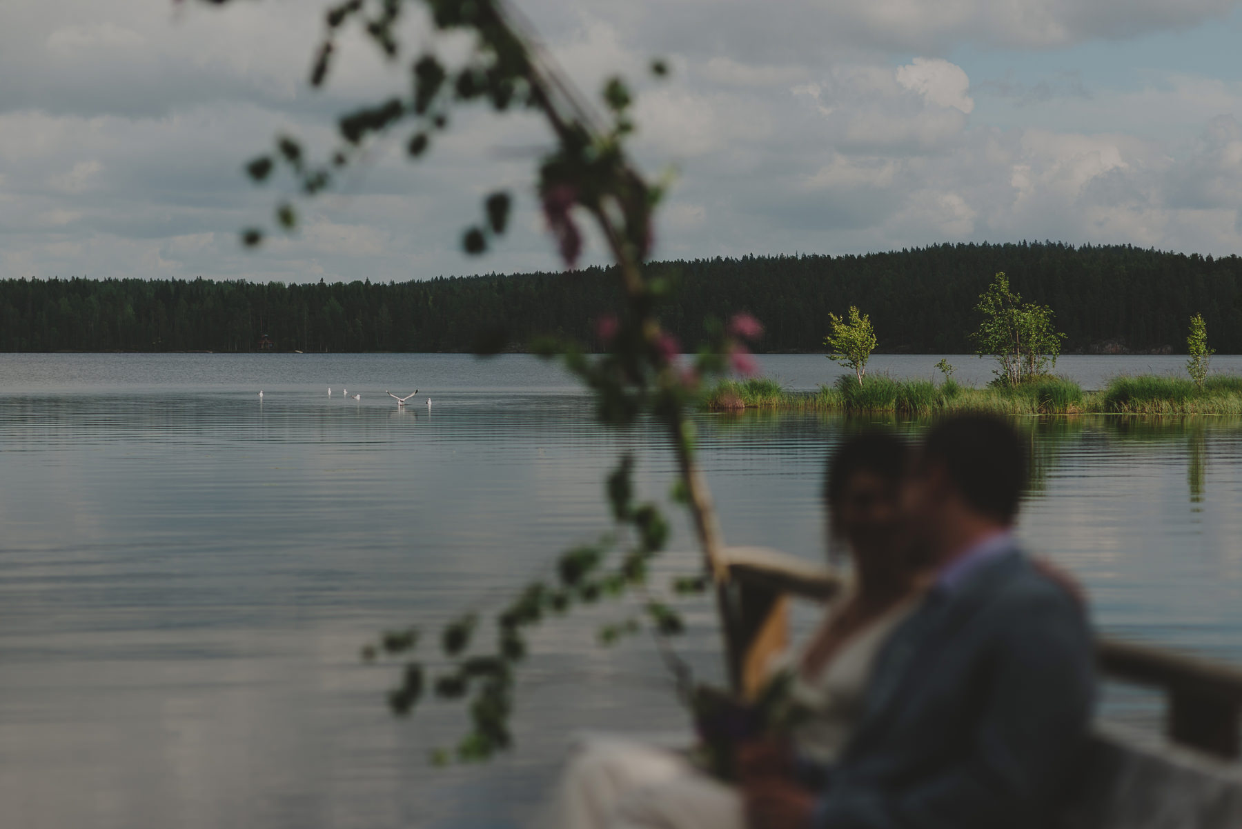 Finland Elopement Photographer 0038