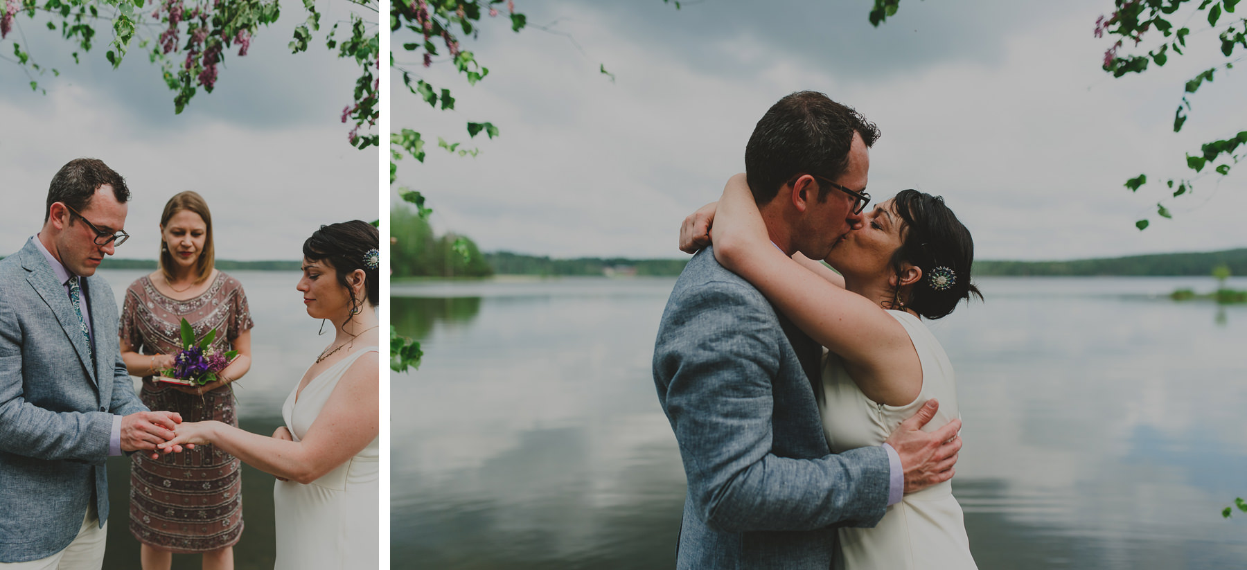Finland Elopement Photographer 0041