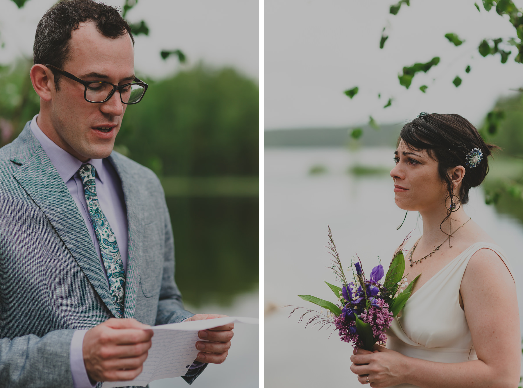 Finland Elopement Photographer 0043