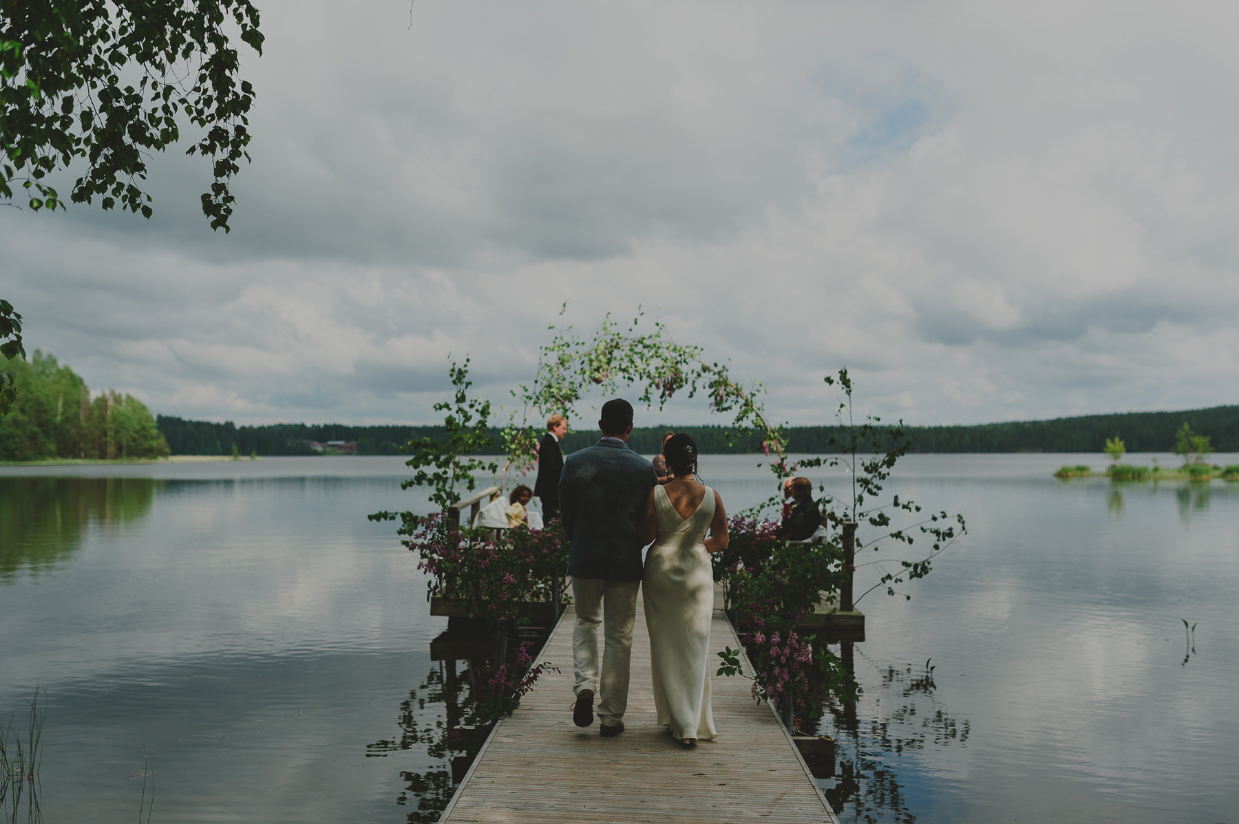 Finland Elopement Photographer 0047