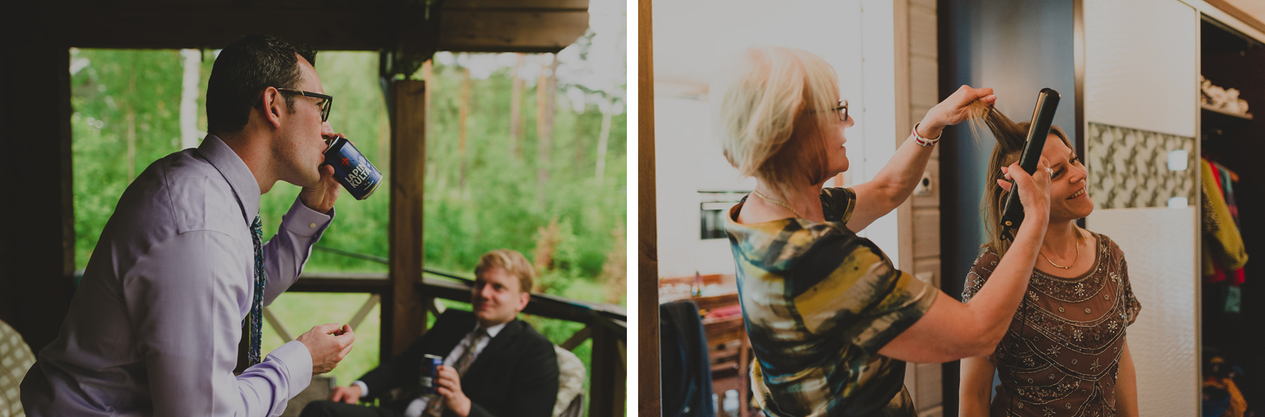 Finland Elopement Photographer 0058