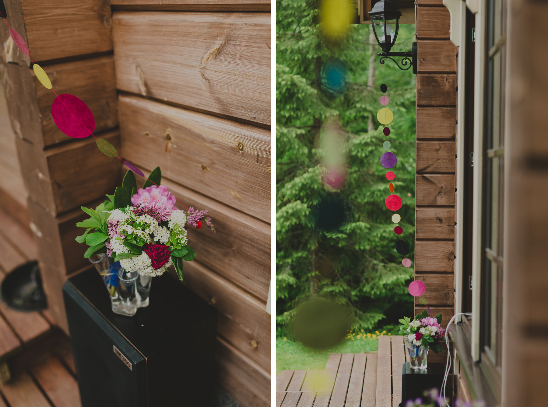 Finland Elopement Photographer 0071