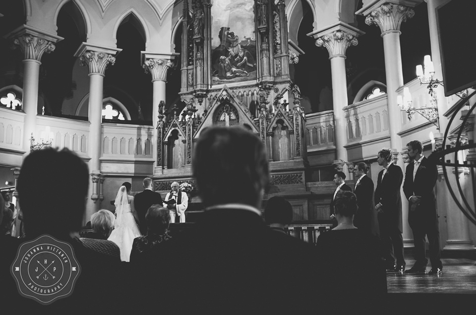 Europe Wedding Photographer-0033