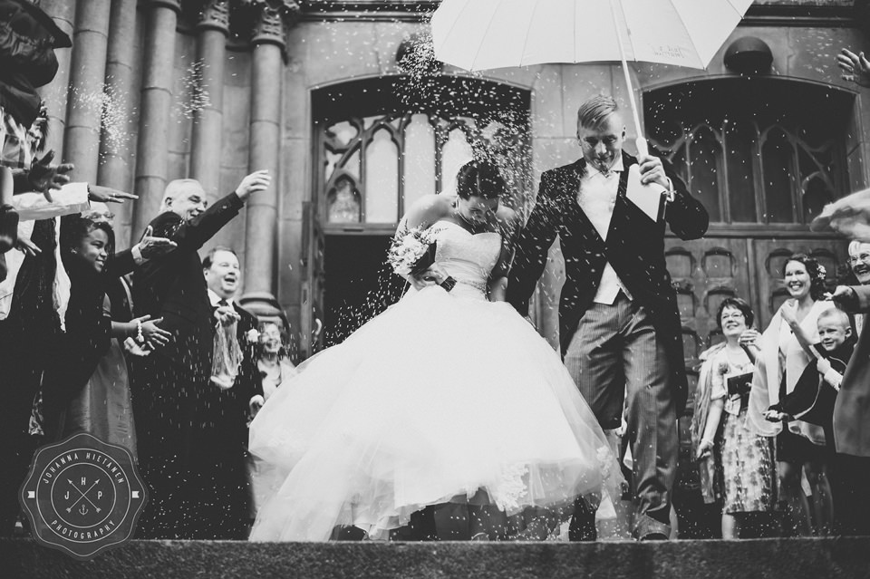 Europe Wedding Photographer-0039