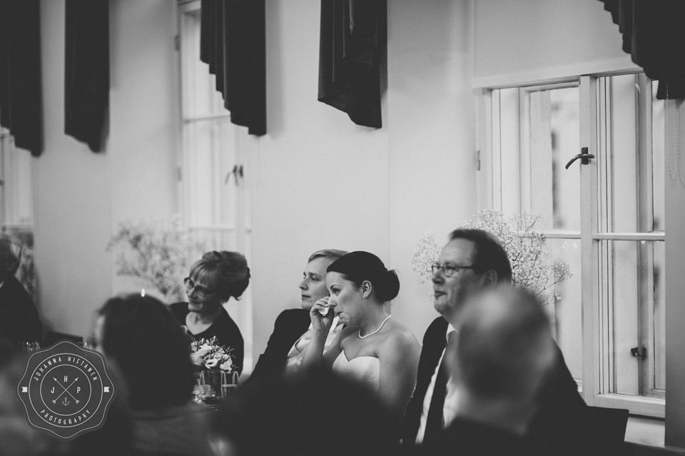 Europe Wedding Photographer-0061