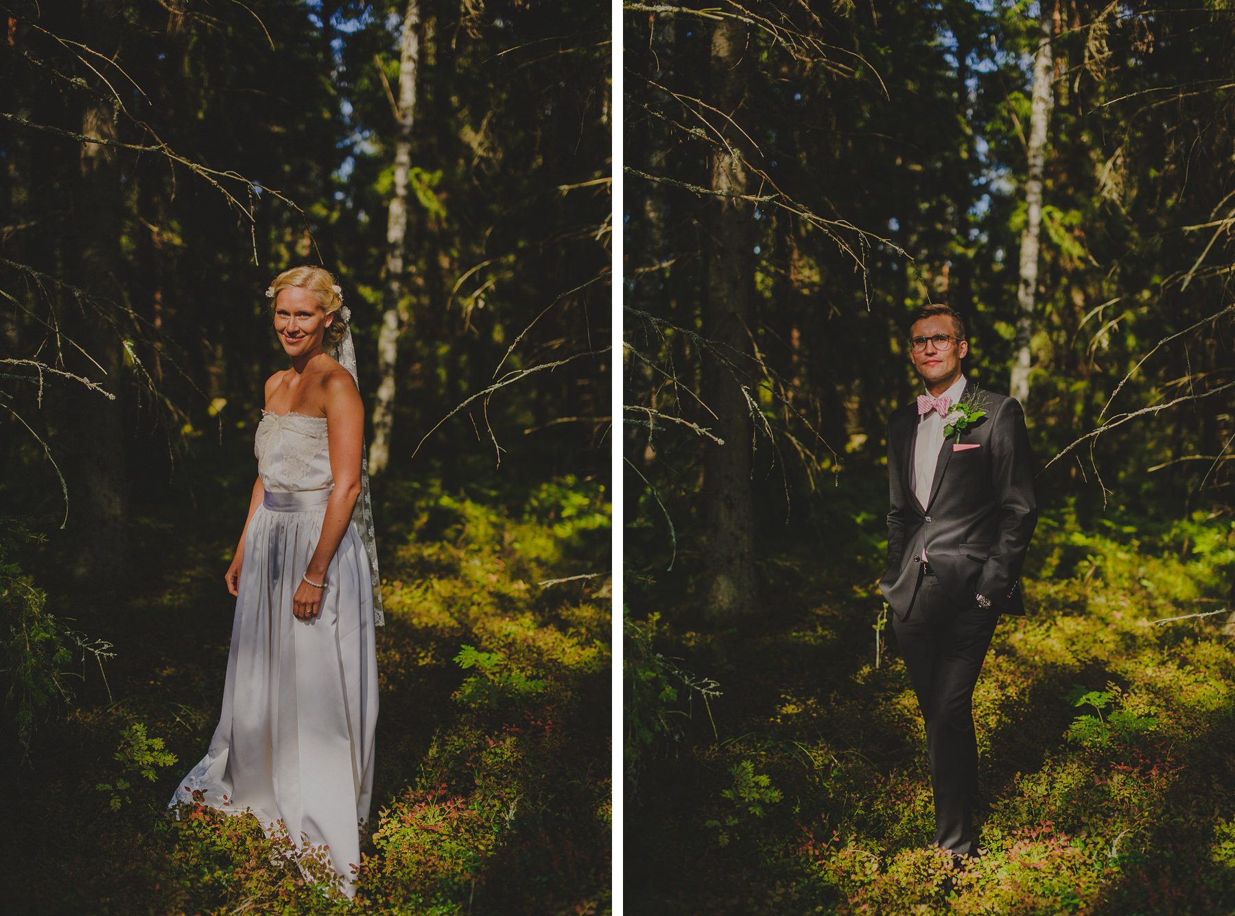 Best Wedding Photographers 0051