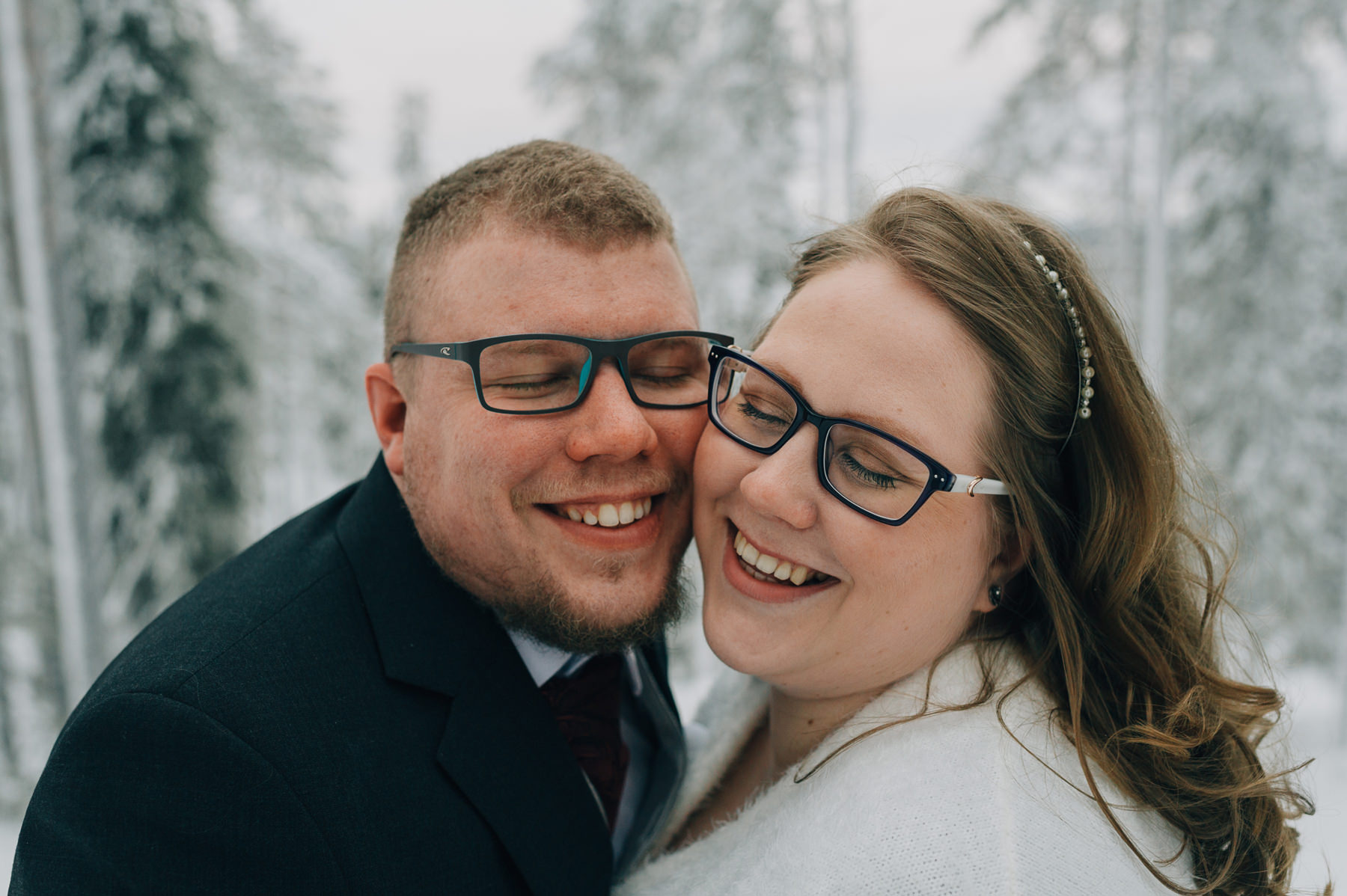 2015 Wedding Photographer Hääkuvaaja 0028