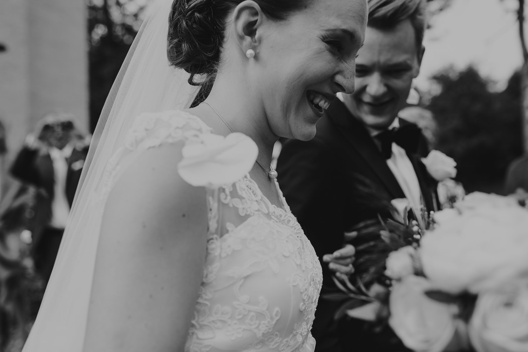 2015 Wedding Photographer Hääkuvaaja 0036