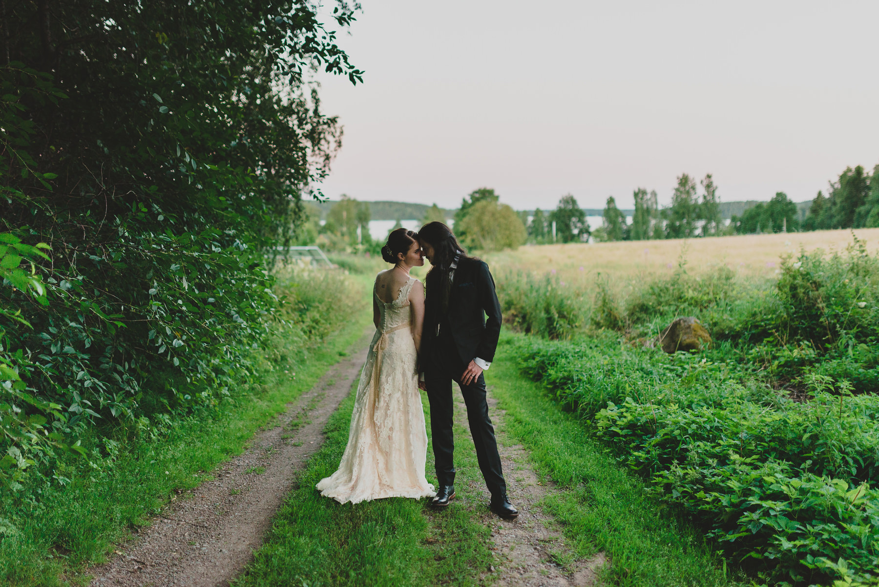 2015 Wedding Photographer Hääkuvaaja 0037