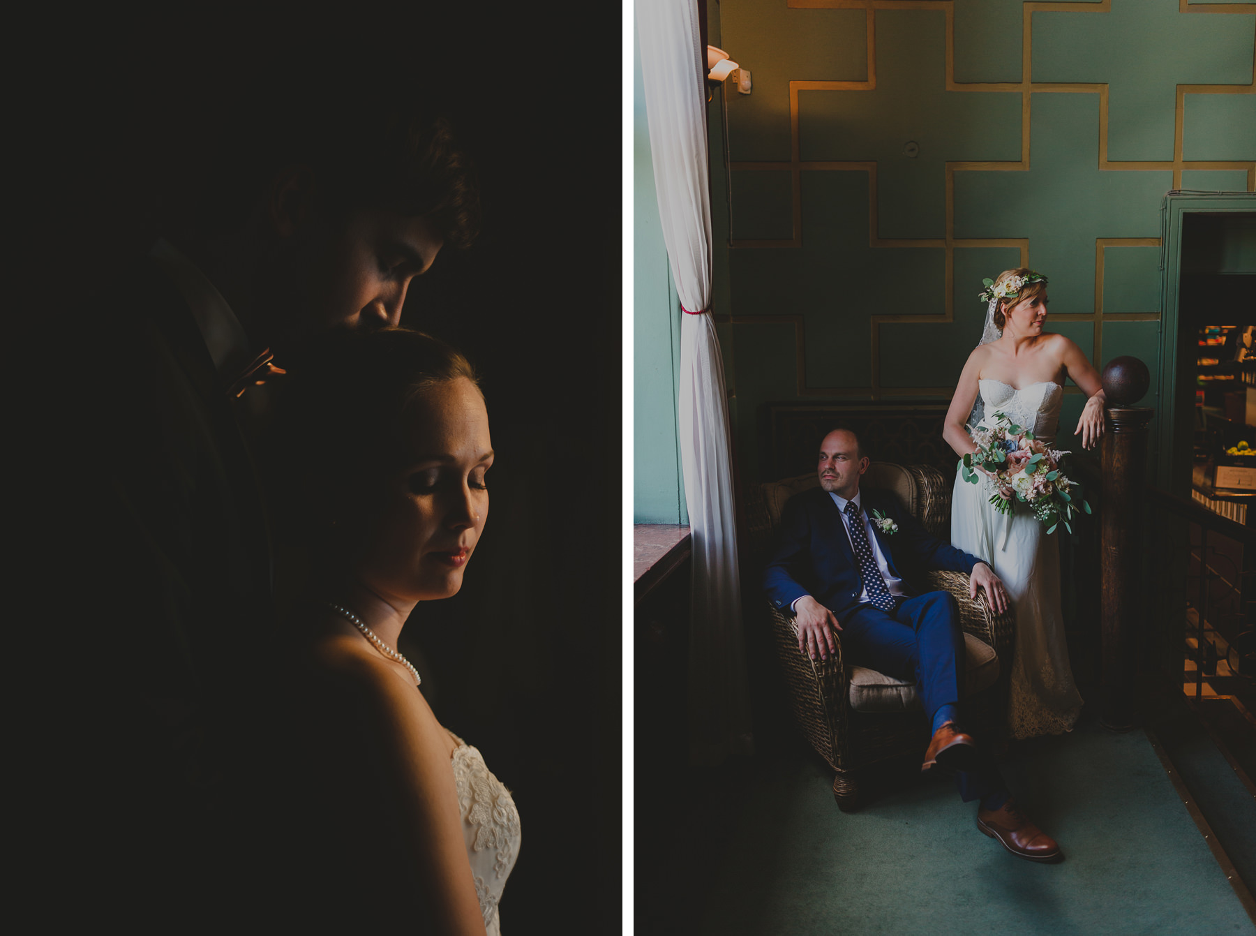 2015 Wedding Photographer Hääkuvaaja 0040