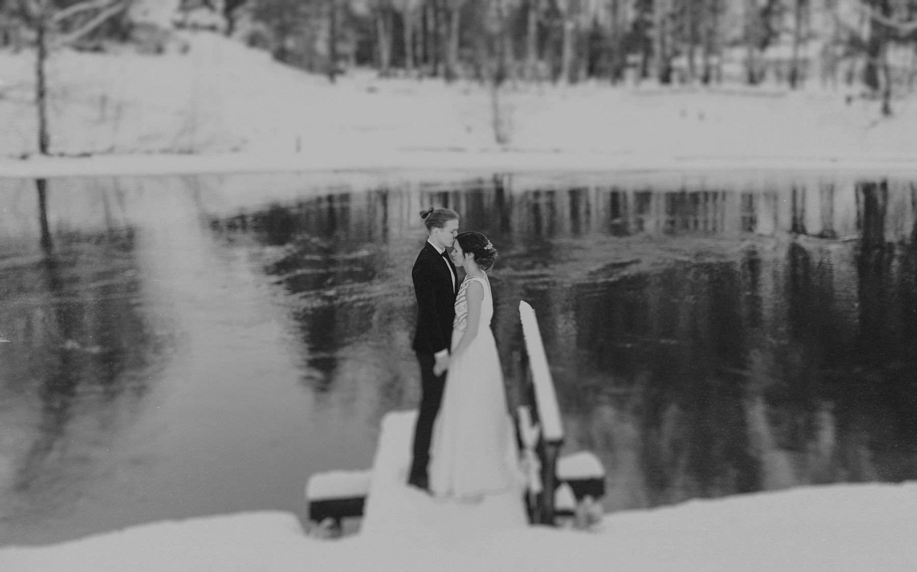 2015 Wedding Photographer Hääkuvaaja 0043