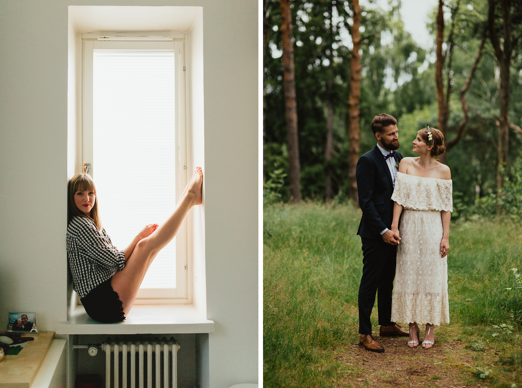 2015 Wedding Photographer Hääkuvaaja 0044