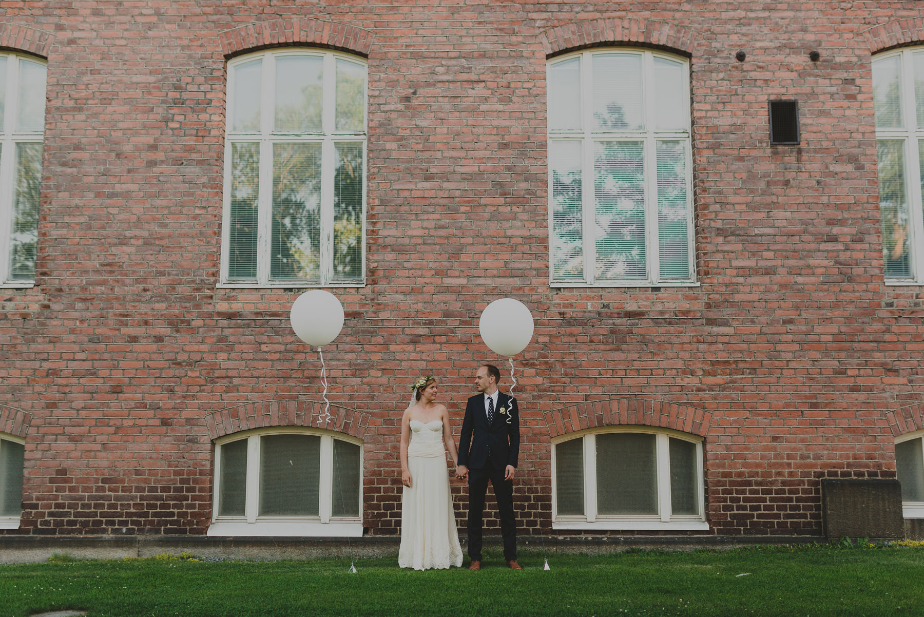 2015 Wedding Photographer Hääkuvaaja 0059