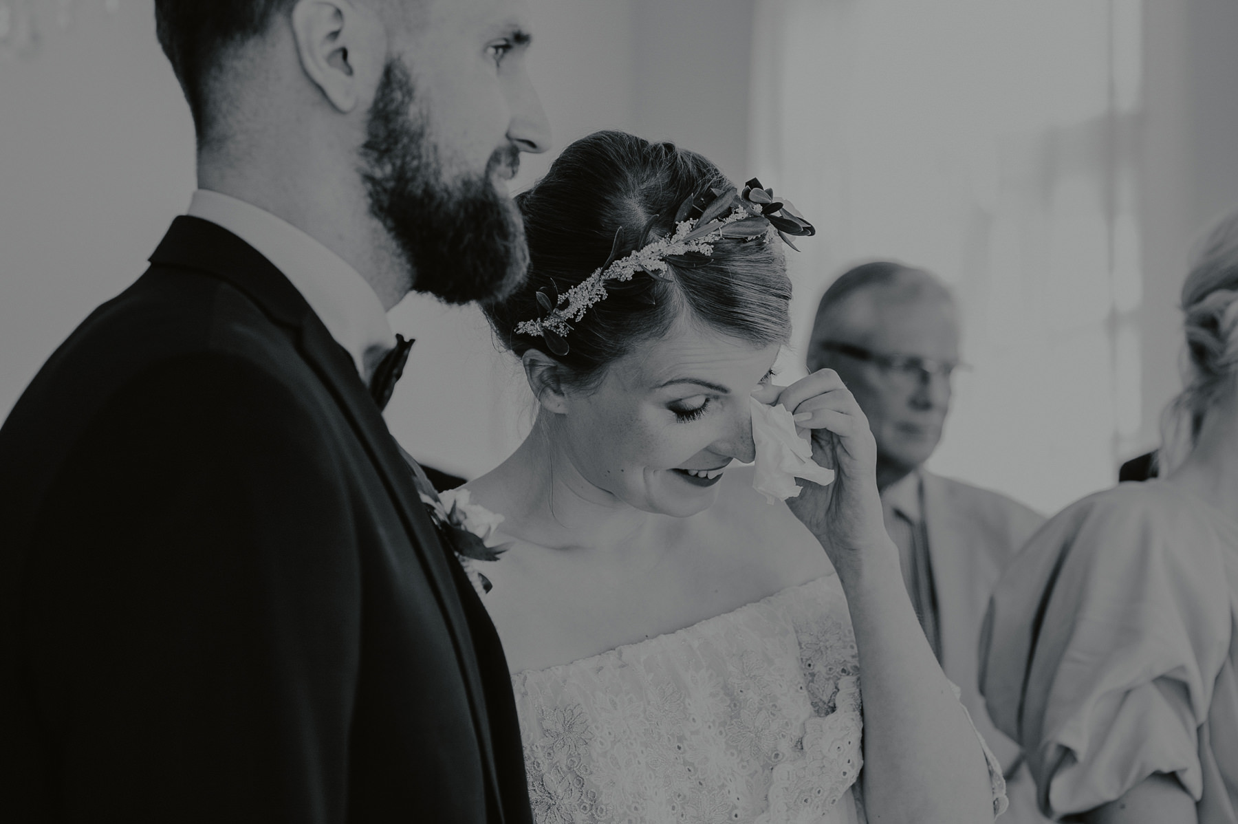 2015 Wedding Photographer Hääkuvaaja 0093
