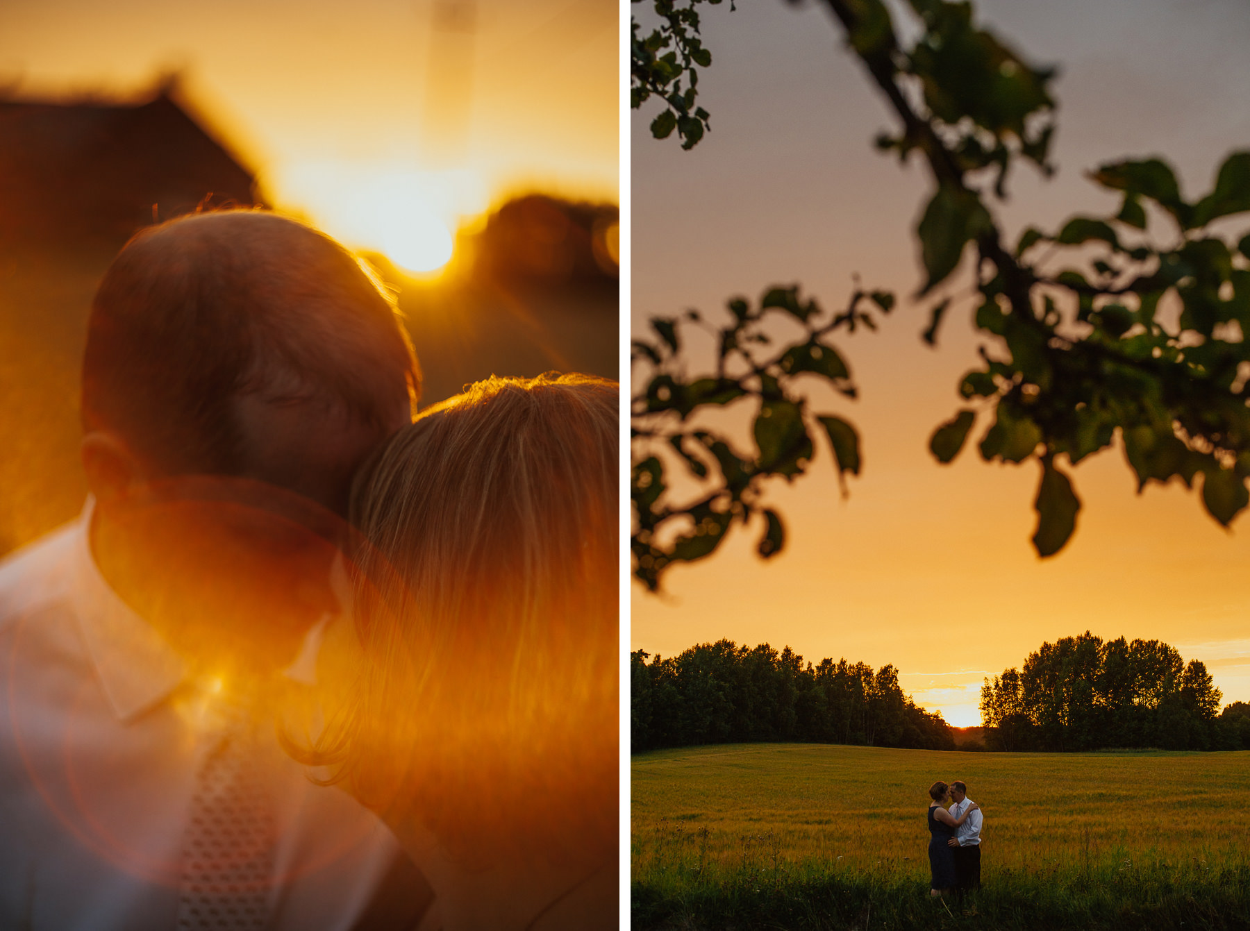 2015 Wedding Photographer Hääkuvaaja 0103