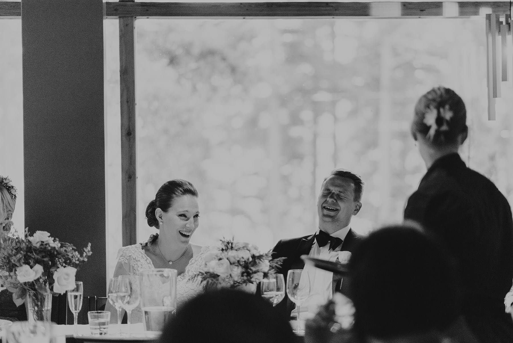2015 Wedding Photographer Hääkuvaaja 0104
