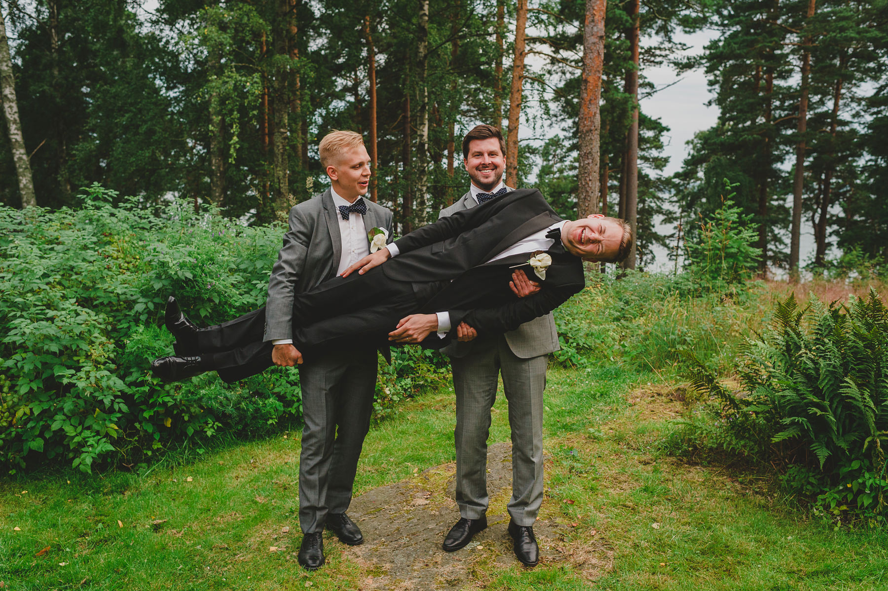 2015 Wedding Photographer Hääkuvaaja 0109