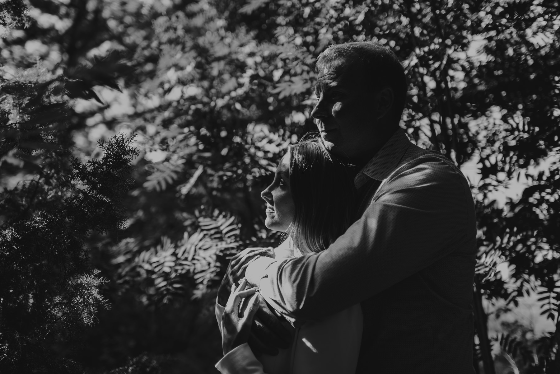 2015 Wedding Photographer Hääkuvaaja 0110