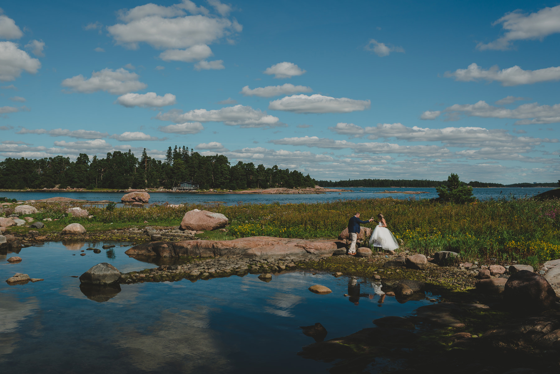 2015 Wedding Photographer Hääkuvaaja 0130