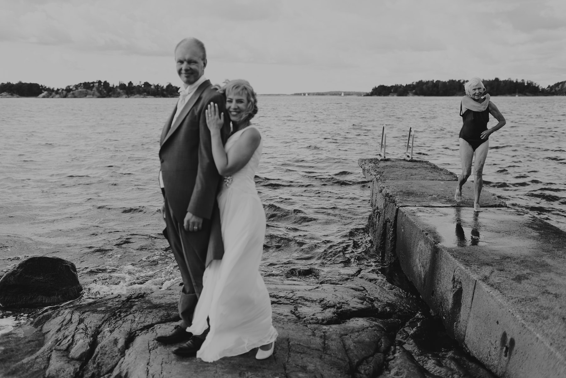 2015 Wedding Photographer Hääkuvaaja 0143