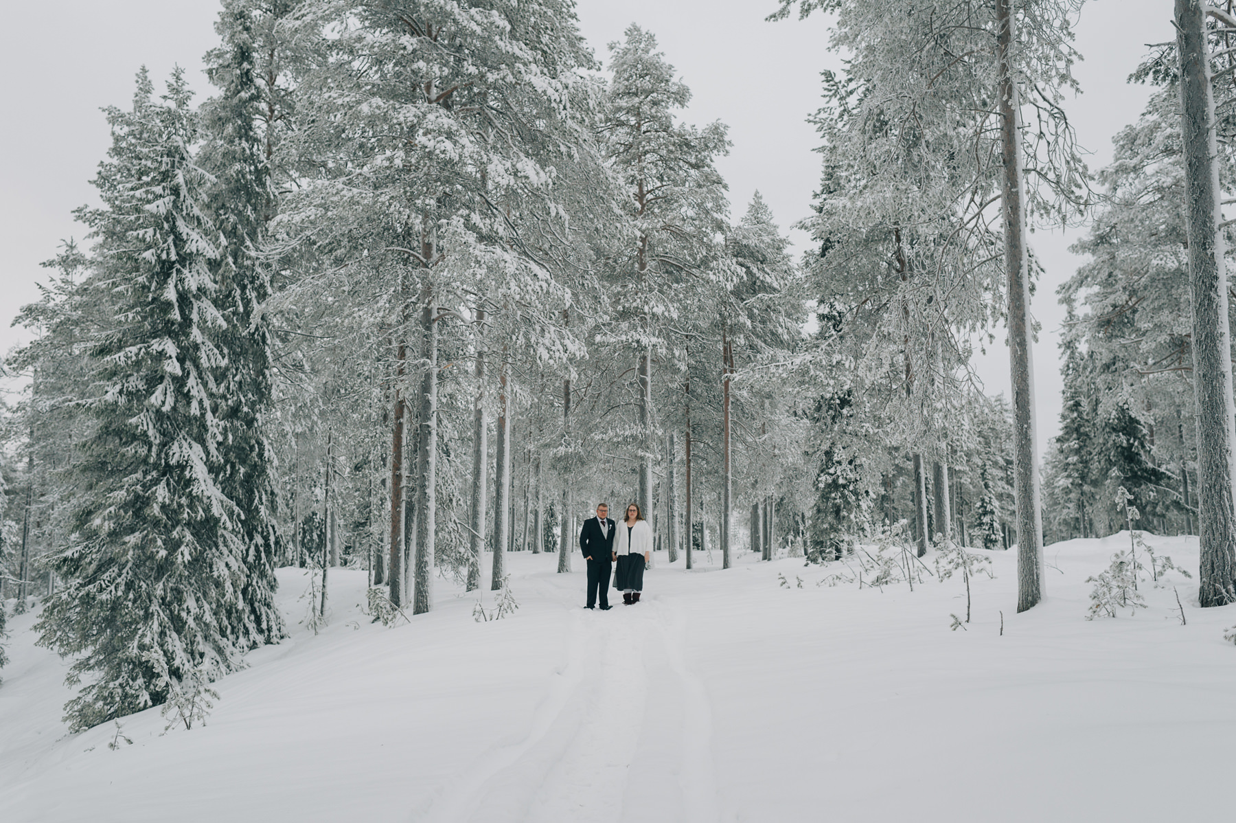2015 Wedding Photographer Hääkuvaaja 0155