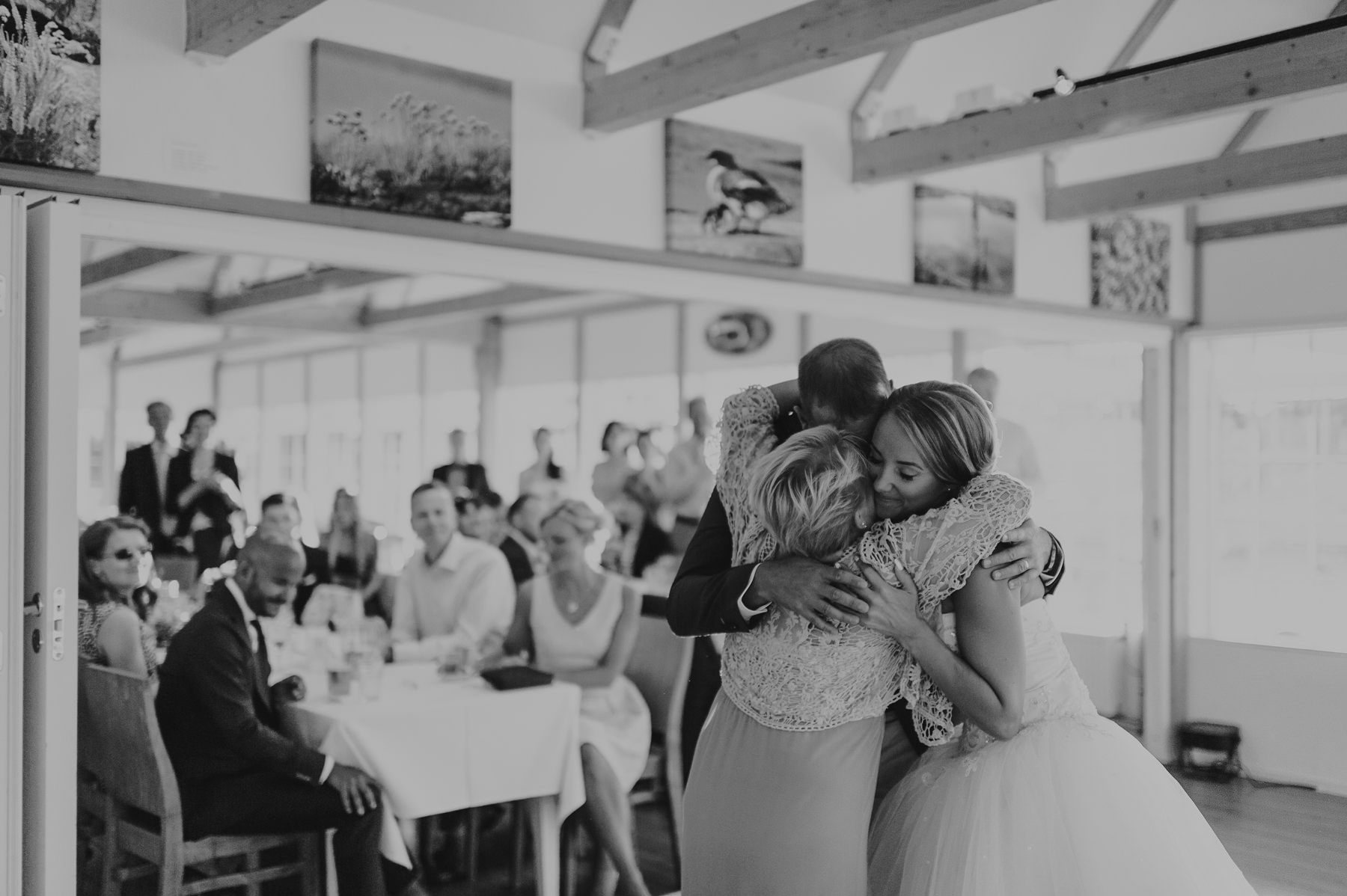 2015 Wedding Photographer Hääkuvaaja 0168