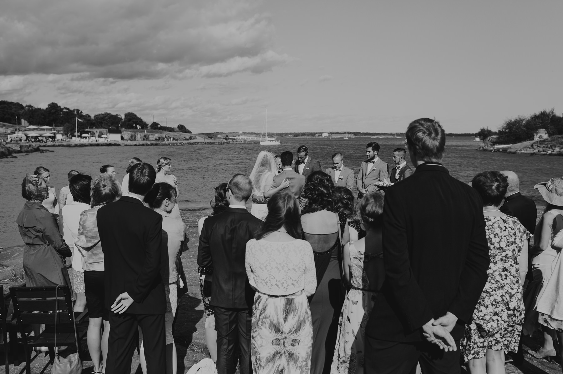 2015 Wedding Photographer Hääkuvaaja 0171